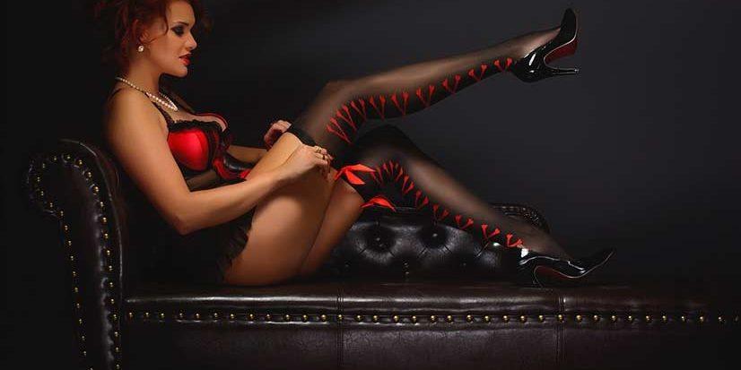 sex-fantasy-blog-erotic-bondage-webcomic